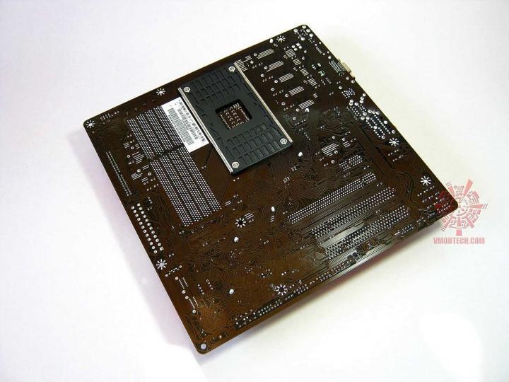 62 720x540 Biostar TA890GXE [Ver 5.2]