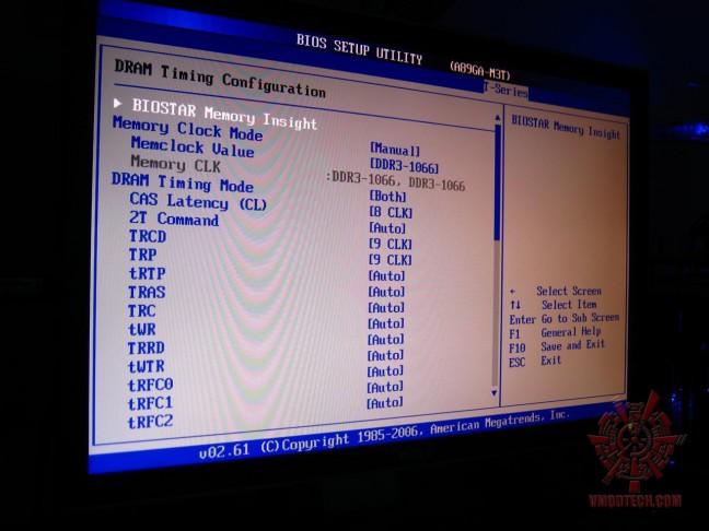 bios 08 648x486 custom Biostar TA890GXE [Ver 5.2]