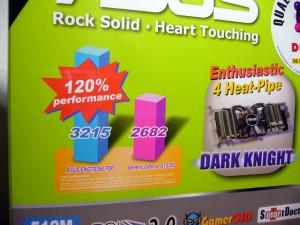 asus gts250dk 02 300x225 Asus อัศวินแห่งรัตติกาล รหัส GTS250 DK 512MB DDR3