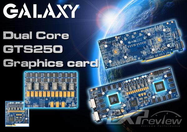 galaxy dual core gts250 01 Galaxy DualCore GTS250