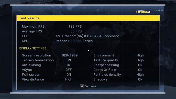hawx2 dx11 2010 11 02 06 04 52 30 ASUS EAH6850 DirectCU 1GB DDR5