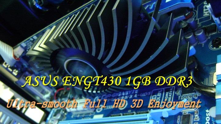 dsc04710 ASUS ENGT430 1GB DDR3