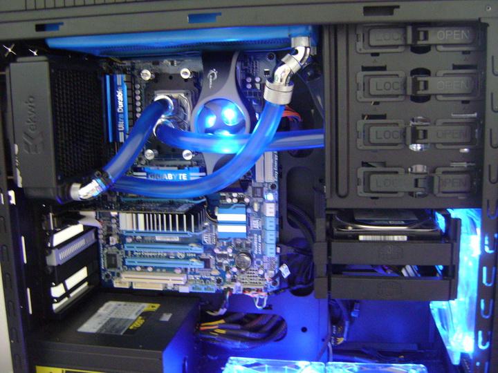 dsc04712 ASUS ENGT430 1GB DDR3
