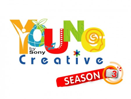 image0011  Young Creative by Sony Season 3 Activity
