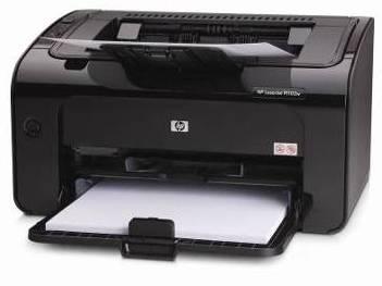 image00119 HP LaserJet Pro P1102w เครื่องพิมพ์เลเซอร์ไร้สายโฉมใหม่ พิมพ์ได้ทุกที่ สวยทุกมุมมอง