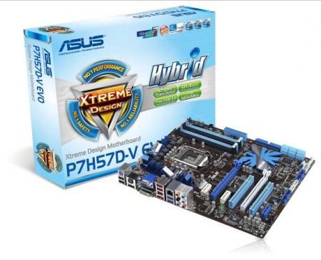 image00211 ASUS ส่ง P7H57D และ P7H55 Series  มาเธอร์บอร์ดใหม่ล่าสุด  พิเศษด้วยเทคโนโลยี GPU Boost