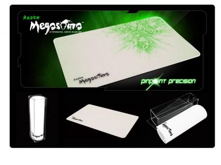 image00220 ARC ส่ง Razer Megasoma   แผ่นรองเมาส์นี้..สวยในที่มืด ลงสู่ตลาดแล้วจ้า ! ! !