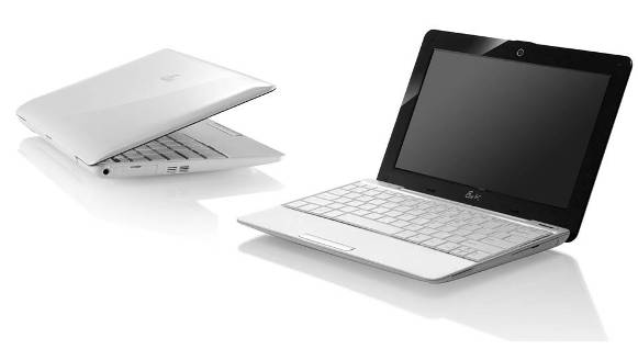 image0029 ASUS Eee PC Seashell คว้ารางวัล iF Product Design Award 2010
