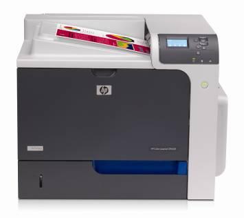 image0036 เครื่องพิมพ์ HP Color LaserJet CP4025    มอบสีสันและคุณภาพการพิมพ์สำหรับทุกๆ งานพิมพ์ของคุณ