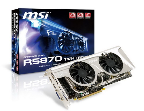 image0044 MSI Launches R5870/R5850 Twin Frozr II Graphics Card