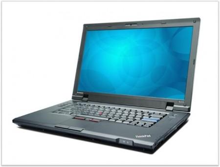 image0061 เลอโนโวส่งคอมพิวเตอร์ พีซี เต็มเปี่ยมไปด้วยความบันเทิงที่ครบครัน  และประสิทธิภาพจากระบบการทำงาน ร่วมกับ Windows 7