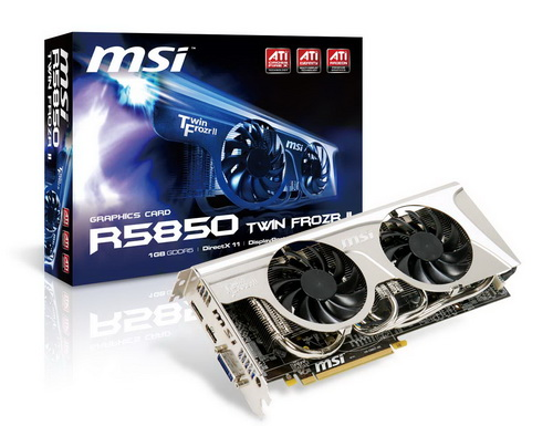 image0062 MSI Launches R5870/R5850 Twin Frozr II Graphics Card