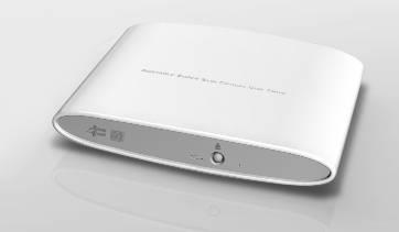 "image0063 แอลจีเปิดตัว ""Super Multi DVD Rewriter GH24"" ด้วยสปีดสูงสุดถึง 24 X  พร้อม ""Portable Super Multi Drive GP08 Lite"" ดีไซน์เฉียบ"