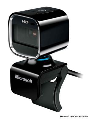 image0102 ไมโครซอฟท์ ส่งตรงเทคโนโลยีทรูคัลเลอร์และบลูแทร็คในผลิตภัณฑ์ฮาร์ดแวร์รุ่น ล่าสุด