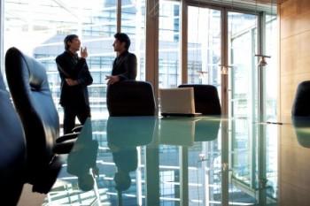intel business notebook  อินเทล คอร์ วีโปร เจาะตลาดพีซีสำหรับธุรกิจ เปิดตัวพร้อมผลิตภัณฑ์และบริการสำหรับองค์กรทุกระดับ