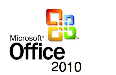 microsoft office2010 Microsoft® Office 2010 พร้อมให้ดาวน์โหลดทดลองใช้งานเวอร์ชั่นเบต้าแล้ววันนี้