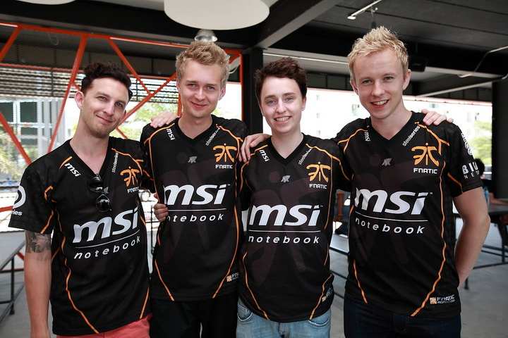 msi 0199 resize Be A Pro  with MSI Fnatic Camp