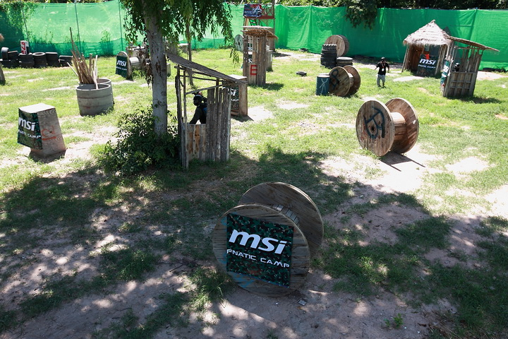 msi 0268 resize Be A Pro  with MSI Fnatic Camp
