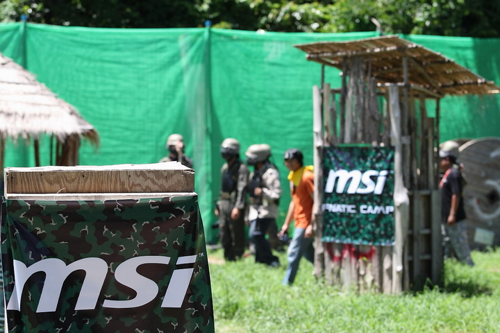 msi 0301 resize Be A Pro  with MSI Fnatic Camp