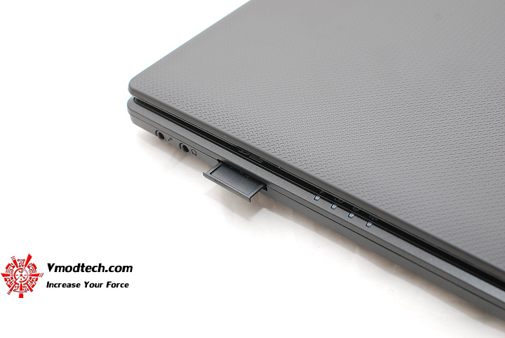 11 Review : Acer Aspire 4552G