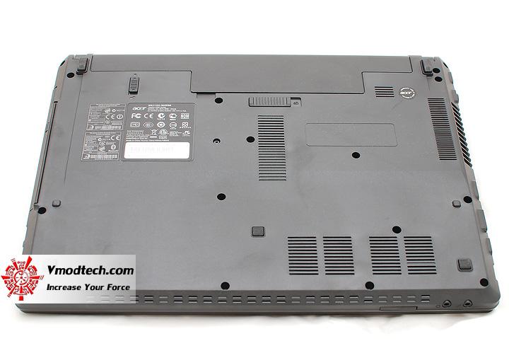 12 Review : Acer Aspire 4552G