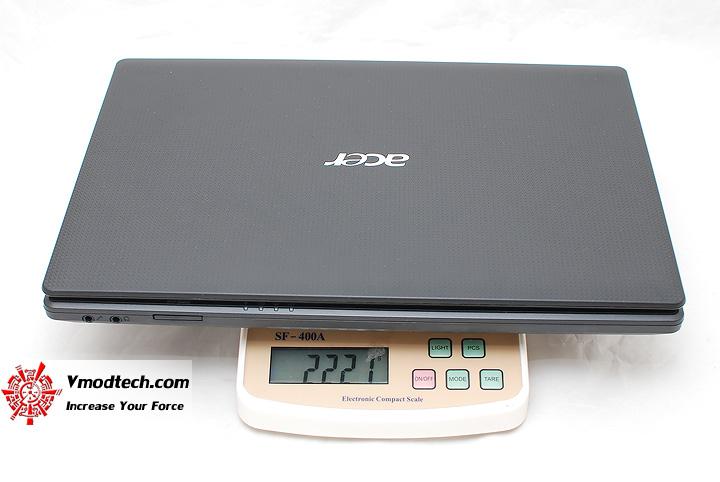 14 Review : Acer Aspire 4552G