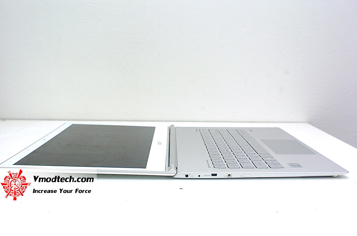4 Review : Acer Aspire S7 Ultrabook