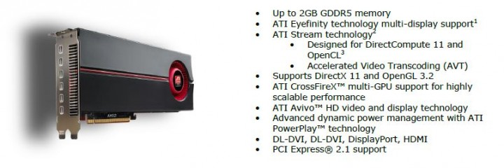 ati AMD Phenom II X6 1090T & Leo Platform : For Mega tasking performance !