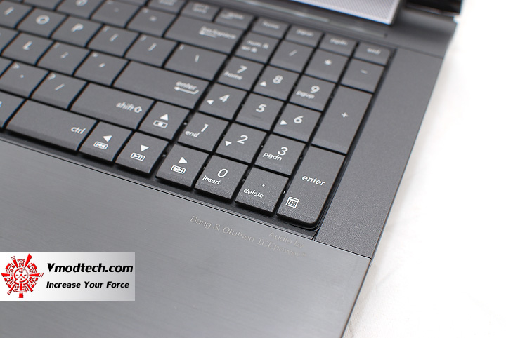 6 Review : Asus N53SV notebook