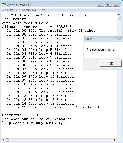 pi1m Review : Asus U41J Notebook
