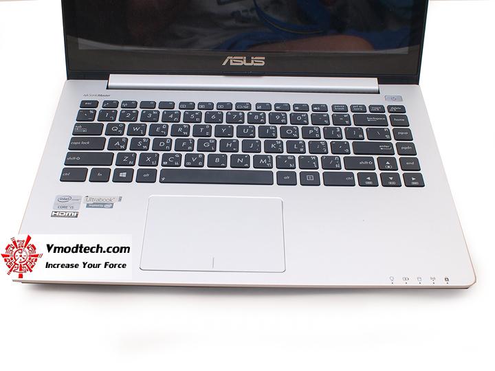หน้าที่ 1 - Review : Asus VIVOBOOK S400CA 14″ | Vmodtech com