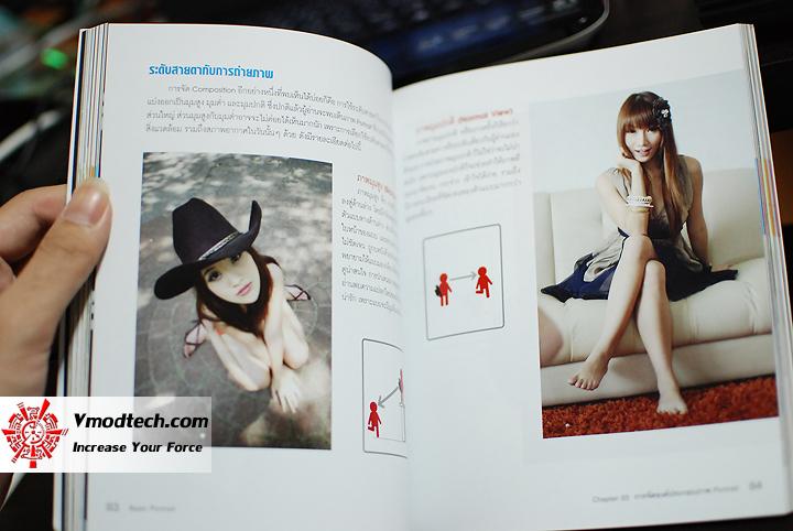 dsc 6729 เปิดตัวหนังสือ Basic Portrait by Zaddman พร้อมภาพสาวๆจาก Workshop !