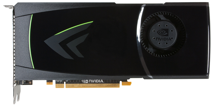 "1 Debut ! NVIDIA GF100 ""FERMI"" to introduce nVidia GeForce GTX470/GTX480"