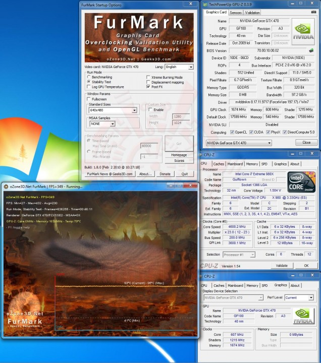 "fur 636x720 Debut ! NVIDIA GF100 ""FERMI"" to introduce nVidia GeForce GTX470/GTX480"