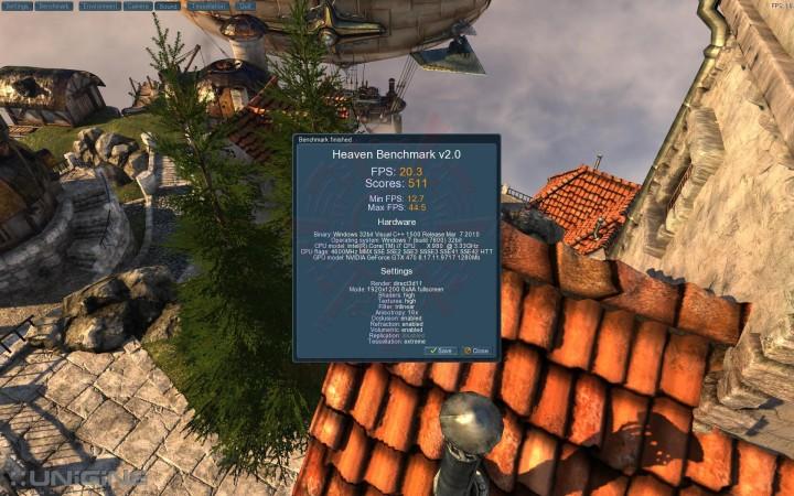 "hv 720x450 Debut ! NVIDIA GF100 ""FERMI"" to introduce nVidia GeForce GTX470/GTX480"