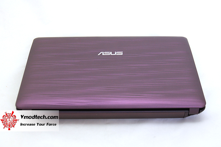 1 Review : Asus Eee PC 1015PW