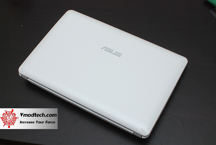 1 Review : Asus Eee PC 1015B