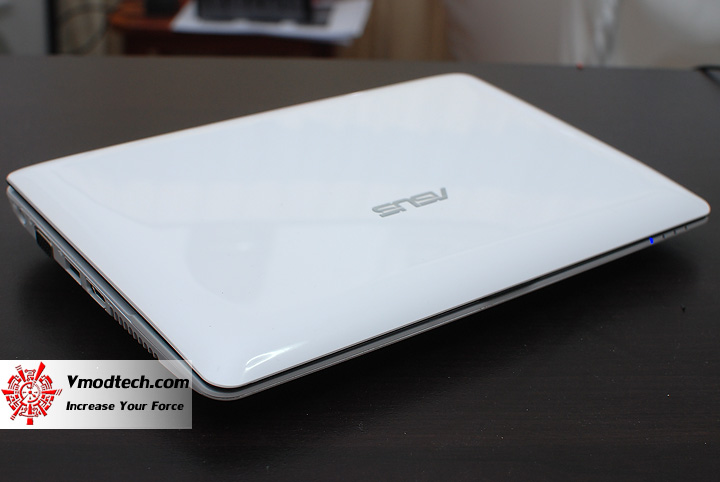 2 Review : Asus Eee PC 1015B