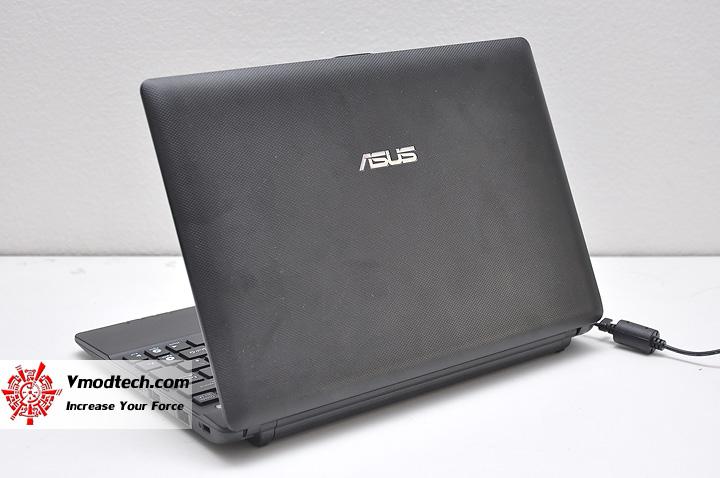 3 Review : Asus Eee PC X101 netbook