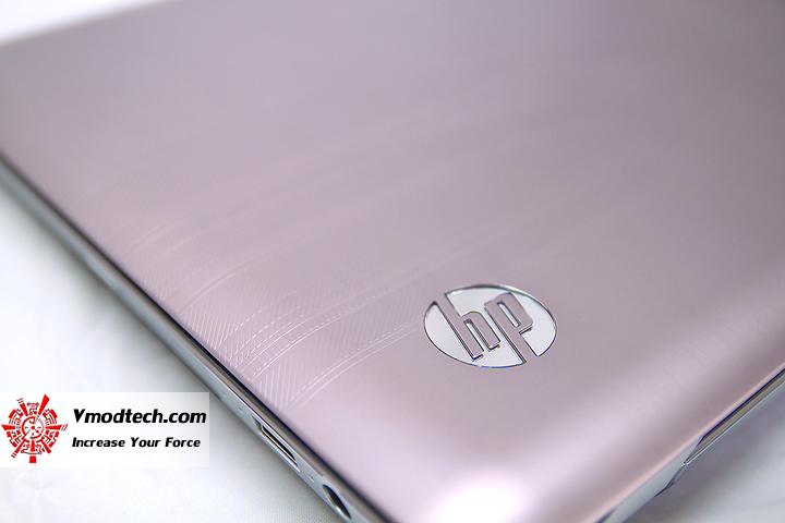 2 Review : HP Pavilion DV6