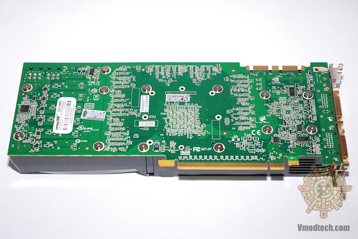 4 Inno3D Geforce GTX275 อีกหนึ่งความคุ้มค่าจาก Inno3D