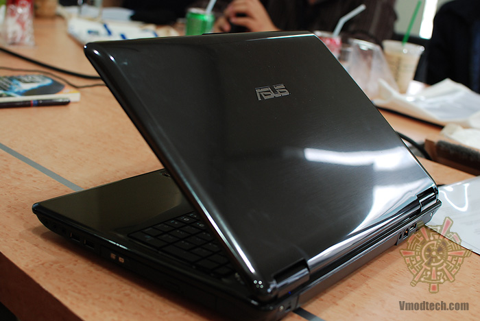 dsc 4128 เปิดตัว : Intel Core i7 Clarksfield For Laptop !!