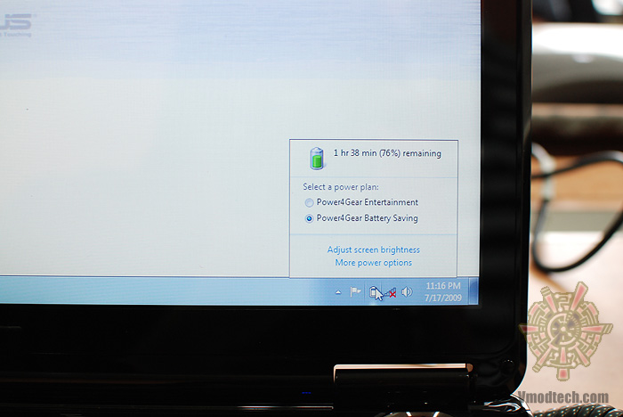 dsc 4131 เปิดตัว : Intel Core i7 Clarksfield For Laptop !!