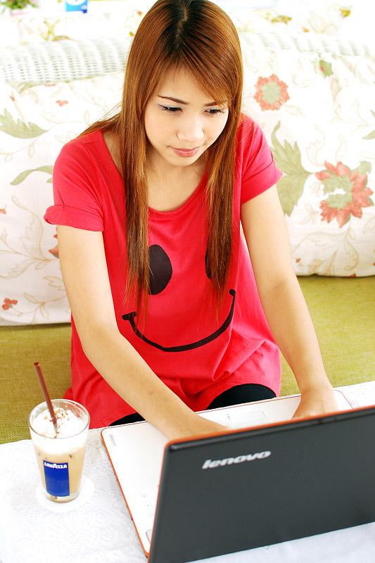 dsc 9314 แง้มฝา : Lenovo Ideapad Y650