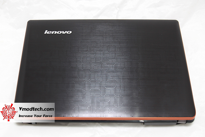 1 Review : Lenovo Ideapad Y470