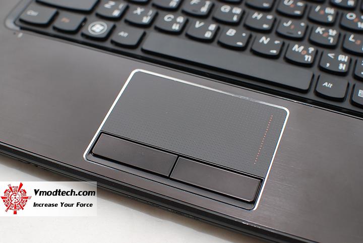 6 Review : Lenovo Ideapad G470