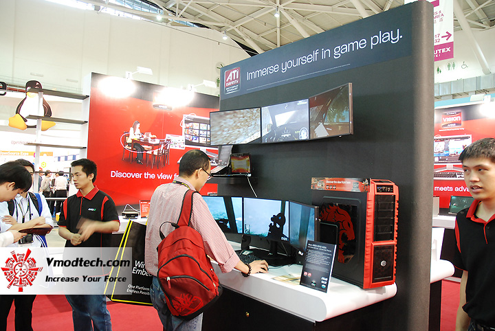dsc 3438 Live report from Computex 2010 Taipei part 1