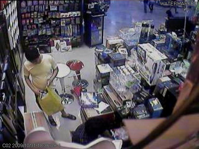 20091031 02 183609 1 คนหาย ร้านเจไดรบกวนเพื่อนสมาชิก ช่วยกันตามหา