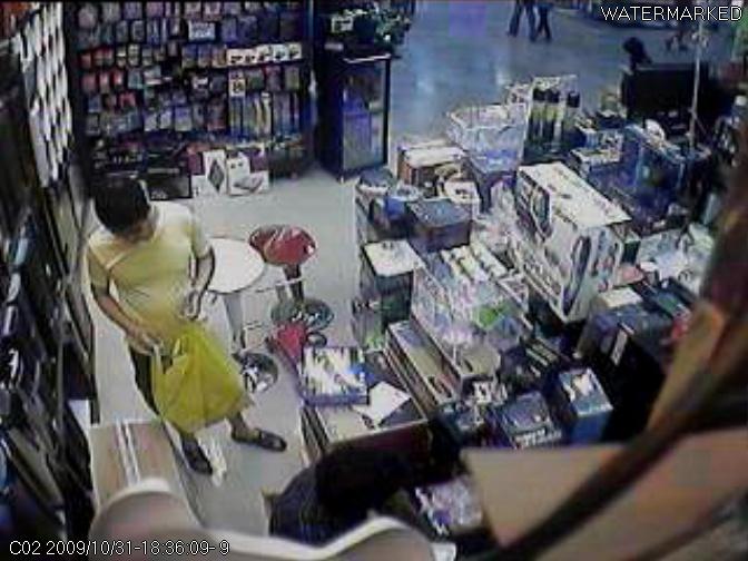 20091031 02 183609 9 คนหาย ร้านเจไดรบกวนเพื่อนสมาชิก ช่วยกันตามหา