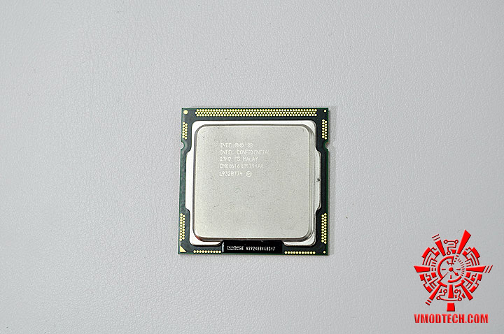 dsc 0421 New Intel Core i5 Westmere CPU integrated graphics platform